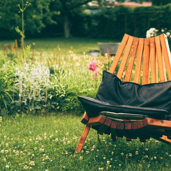 Zabezpieczenieogrodu - Taśma ogrodzeniowa